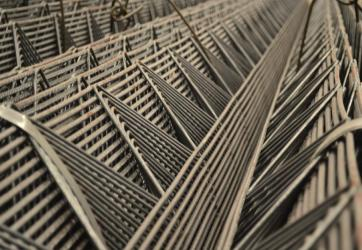 Grid Dividers